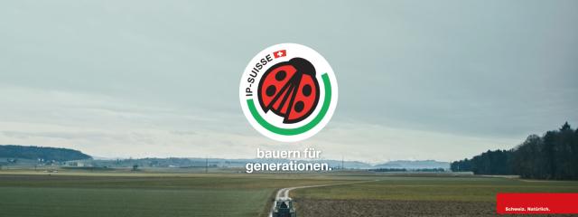 NEWS – IP Suisse