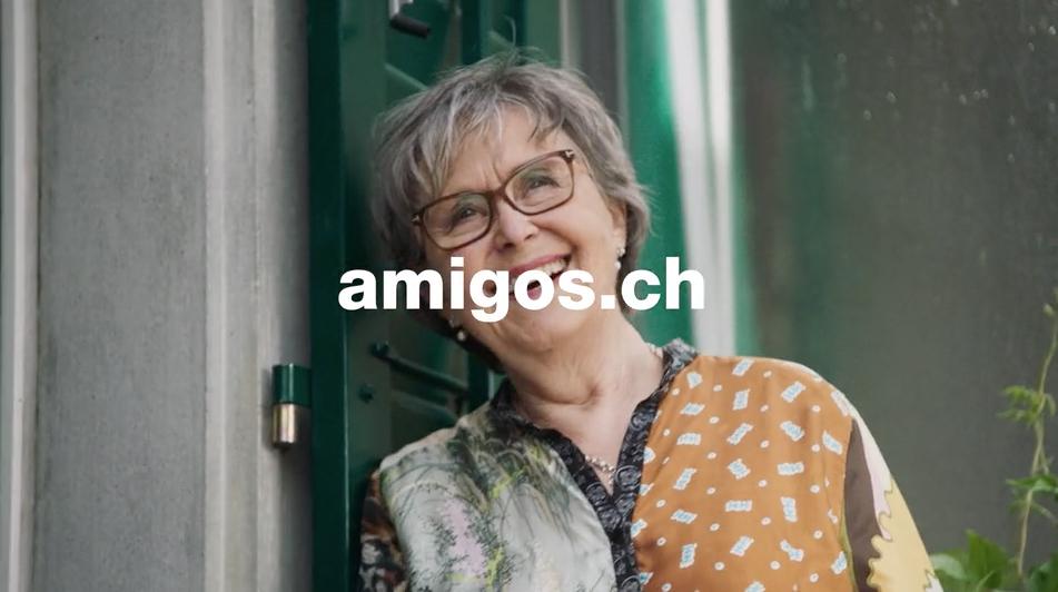 amigos.ch